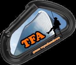 TFA – usługi alpinistyczne